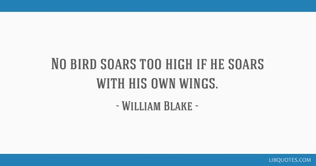 william-blake-quote-lbq0q4q.jpg