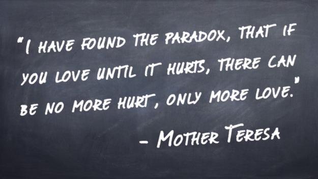 chalkboard_quotes_paradox.jpg