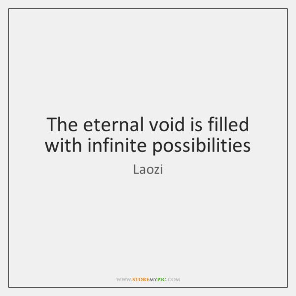 laozi-the-eternal-void-is-filled-with-infinite-quote-on-storemypic-da78b