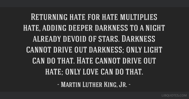 martin-luther-king-jr-quote-lbc5g5d.jpg