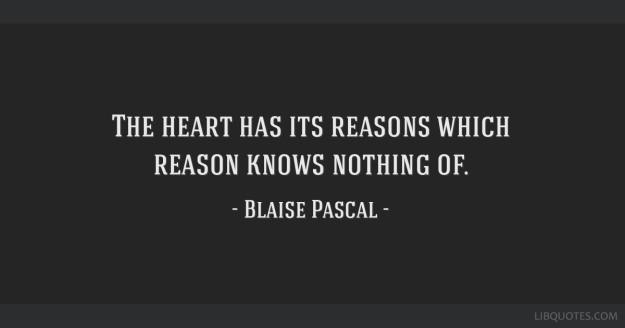 blaise-pascal-quote-lbd7d1h