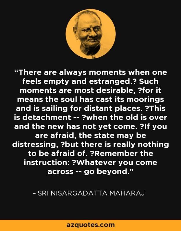 sri-nisargadatta-maharaj-514881