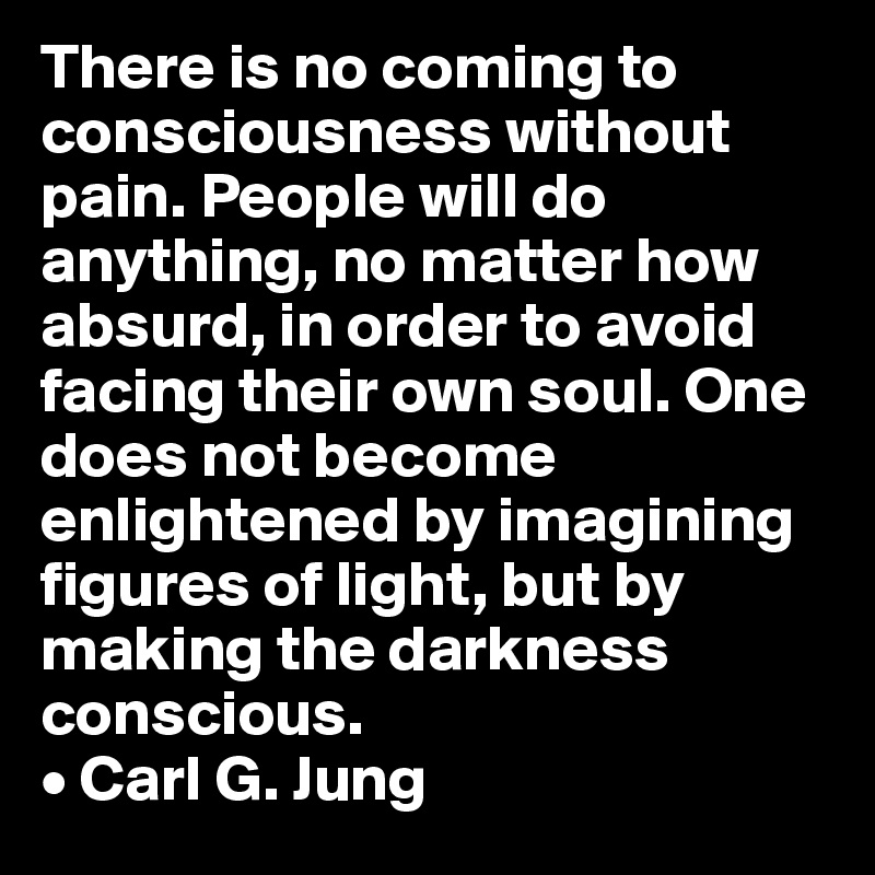 There-is-no-coming-to-consciousness-without-pain-P